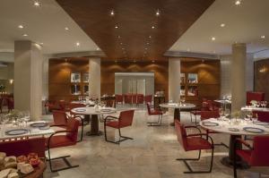 La Bourgogne Restaurant