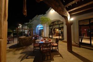 Hilton Sharm Dreams