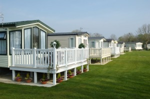 Cherished Holiday Homes