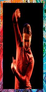 Flamenco Barcelona S.L
