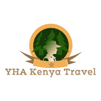 YHA Kenya Travel Tours And Safaris.
