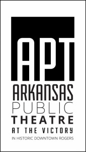 Arkansas Public Theatre