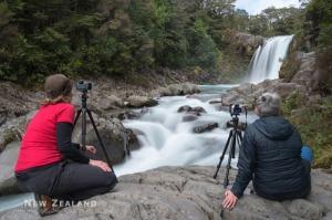 New Zealand Photography Workshops Ltd.