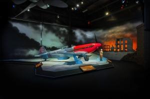 Omaka Aviation Heritage Centre