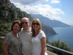 Wisely Travelling di Carlo Arcucci
