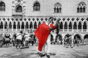 Venice Luxury Tours by Top Venice