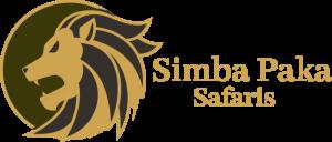 Simba Paka Safaris