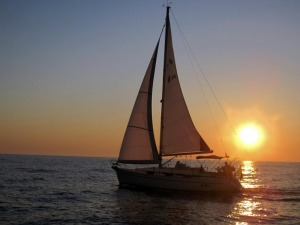 Waypoint Azzurra Boat & Breackfast sea and land excursions