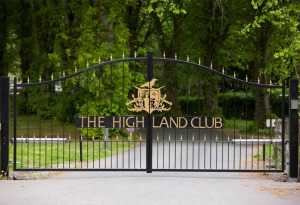 Highland Club Direct