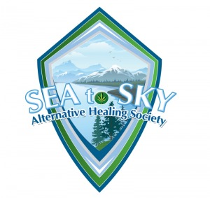 Sea to Sky Alternative Healing Society