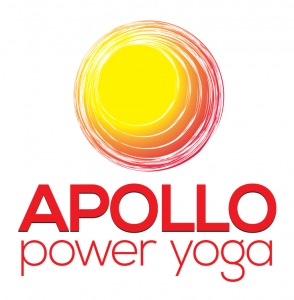 Apollo Power Yoga