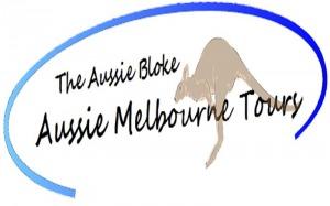 Aussie Melbourne Tours
