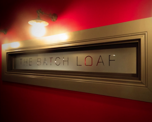 The Batch Loaf Restaurant