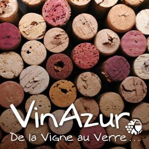 VINAZUR - PROVENCE WINES