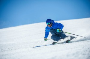 New Generation Ski School, Peisey Vallandry