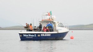 Clewbay Charters