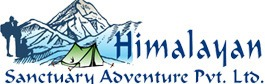 himalayan sanctuary adventure pvt.ltd