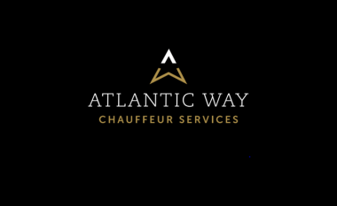 Atlantic Way Chauffeur Services