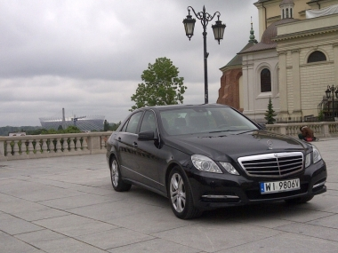 VIP Service Transport & Private Tours