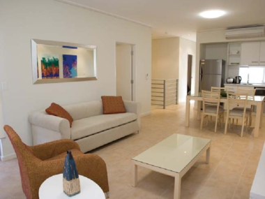 Geraldton Waldorf Serviced Apartments