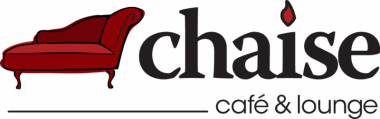 Chaise Cafe & Lounge