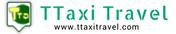Ttaxi Travel