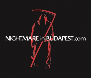 Nightmare in Budapest - Interactive Haunted House