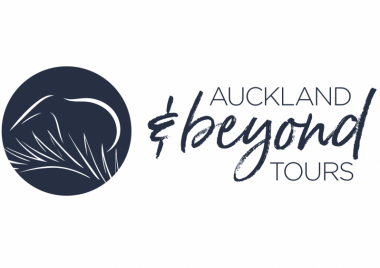 Auckland and Beyond Tours