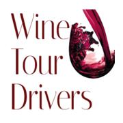 Wine Tour Drivers