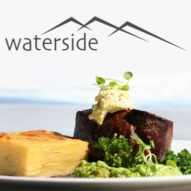 Waterside Restaurant