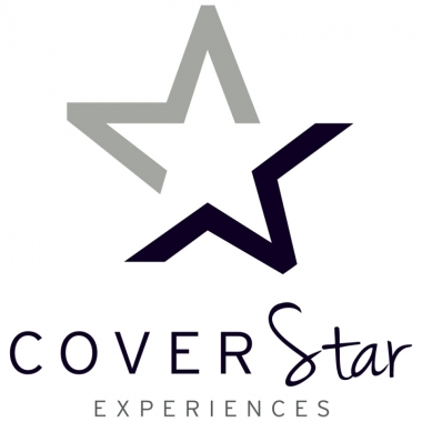 CoverStar Experiences