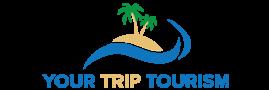 Your Trip Tourism
