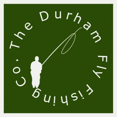 Durham Fly Fishing Company