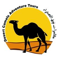 Desert Camels Adventure Tours