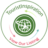 Tourist Inspiration Logo