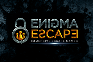 Enigma Escape