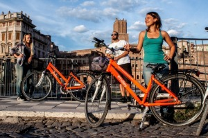 Wheely Bike Rental & Tours s.r.l.s.