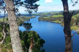 Lake District Adventures