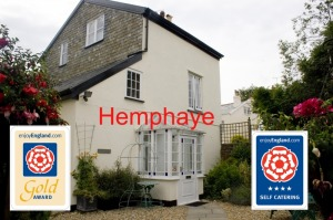 Littlecourt Self Catering Holiday Cottages